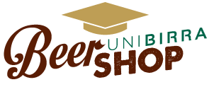 UNIBIRRA BeerShop